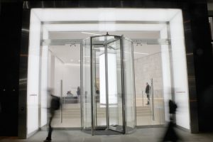 Spotlight on Commercial Office Lighting | The Light Lab