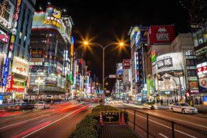Neon Lights Asia | Bespoke Lighting | The Light Lab