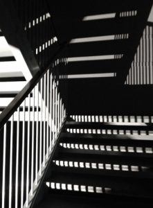One Beam of Light at the ICA, London