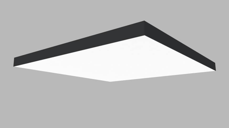 Glowscreen 02