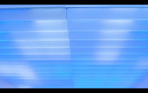 Screenshot 2020 05 18 at 15.27.20