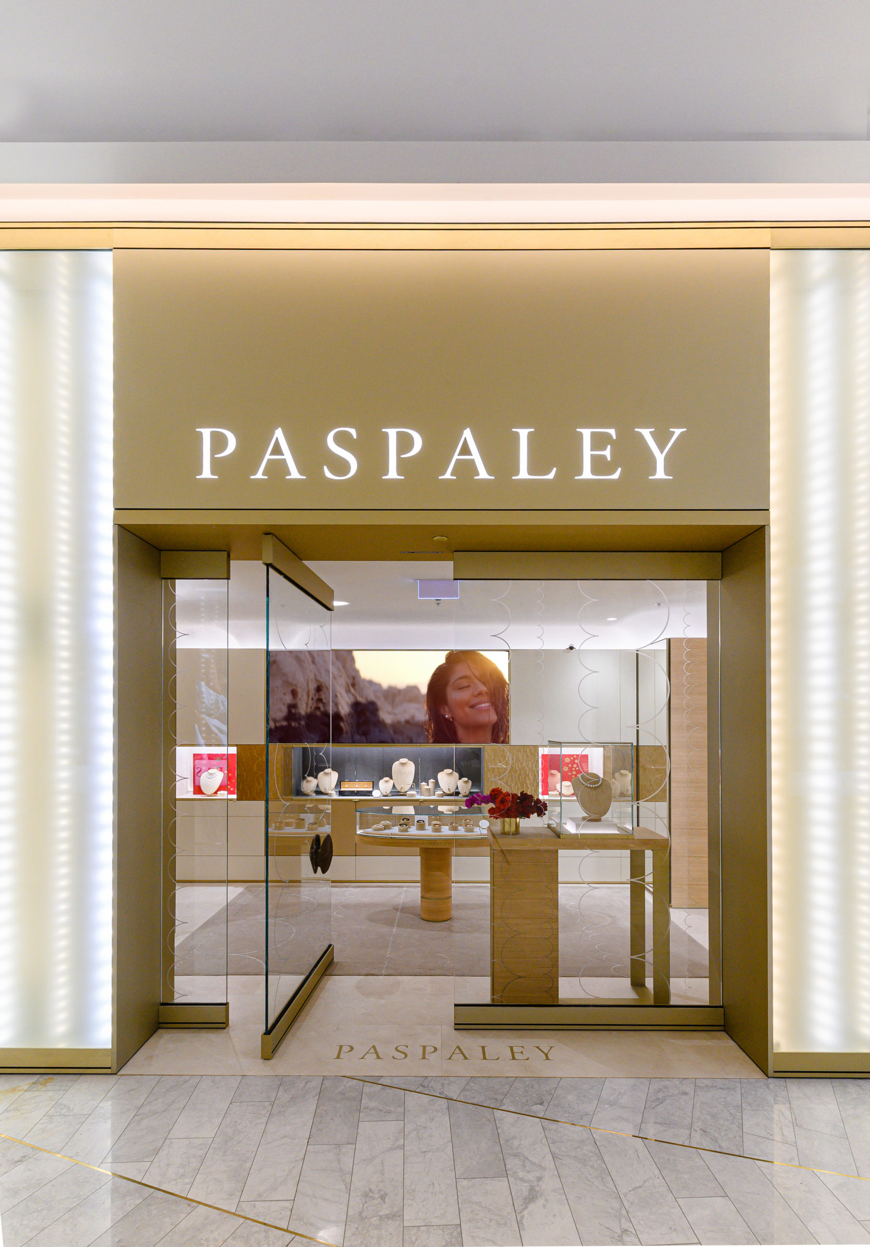 Paspaley Boutique Crown Sydney 28.01.2021 ELT 8682 Edit
