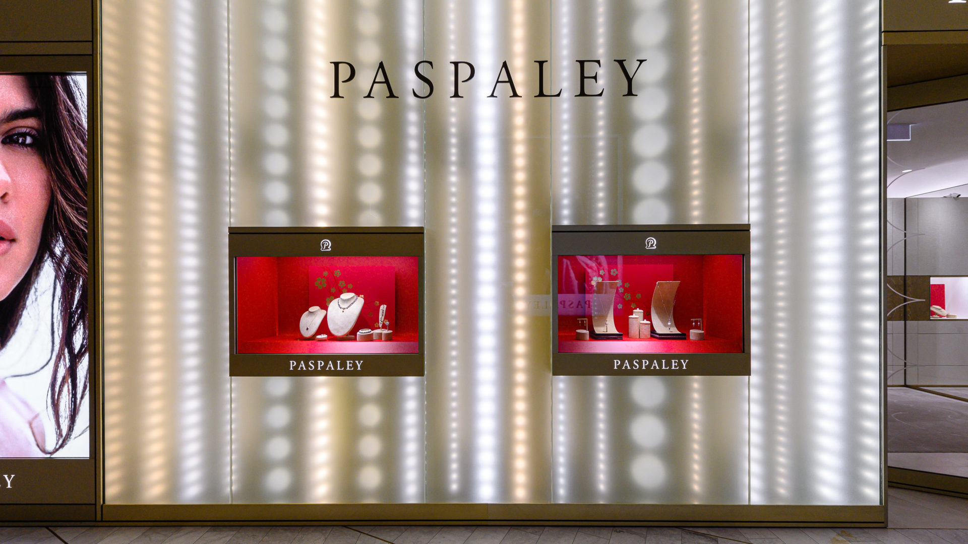 Paspaley Boutique Crown Sydney 28.01.2021 ELT 8686 1
