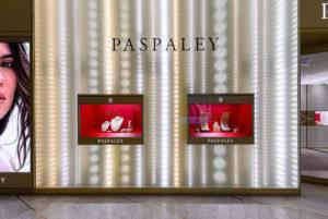 Paspaley Boutique Crown Sydney 28.01.2021 ELT 8686