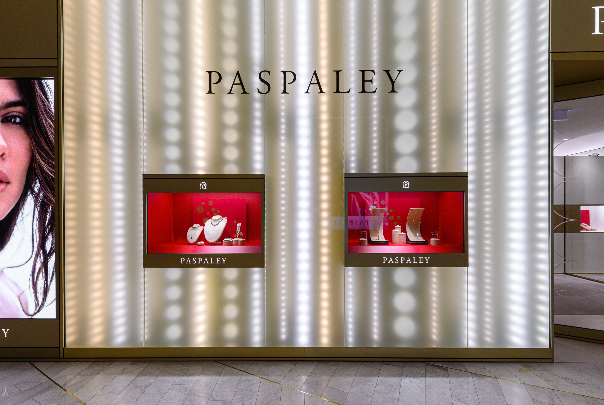 Paspaley Boutique Crown Sydney 28.01.2021 ELT 8686