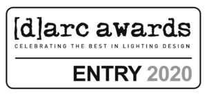 darcawards2020 EntryBadge