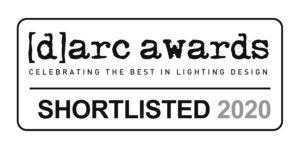 darcawards2020 ShortlistedBadge 1