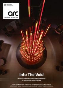 arc122 cover