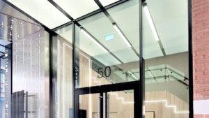 50 Marshall St The Light Lab5 1