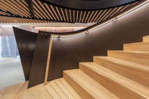 Freshfields Bruckhaus Deringer | The Light Lab