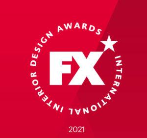 FX Awards 2021
