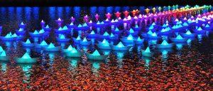 Lighting focus: Pinterest lighting inspiration