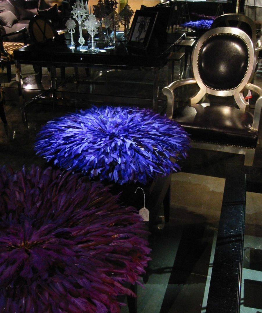 Andrew Martin, Manhattan Store | Specialist lighting design | The Light Lab