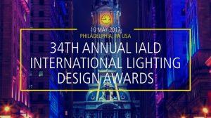 Awards Card