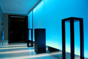Belgravia Residence | Residential lighting | The Light Lab