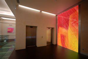 Heddon Street | Lighting solutions | The Light Lab