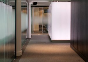 Heidrich & Struggles   Architectural lighting   The Light Lab