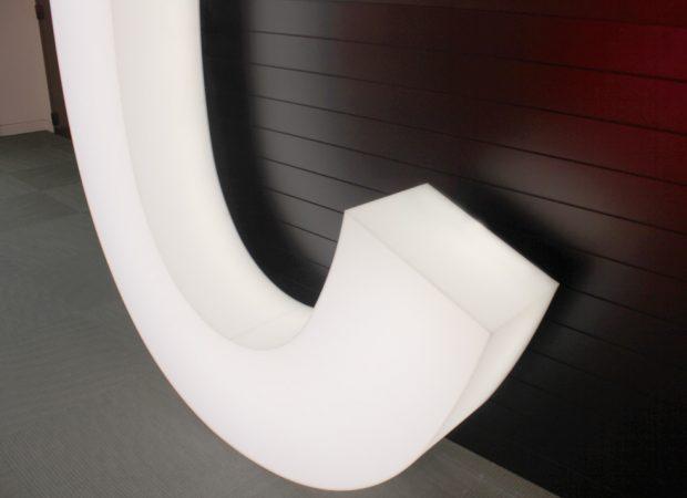 IMG Studios | Lighting solutions | The Light Lab