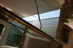 Belgravia Townhouse   Residential lighting   The Light Lab