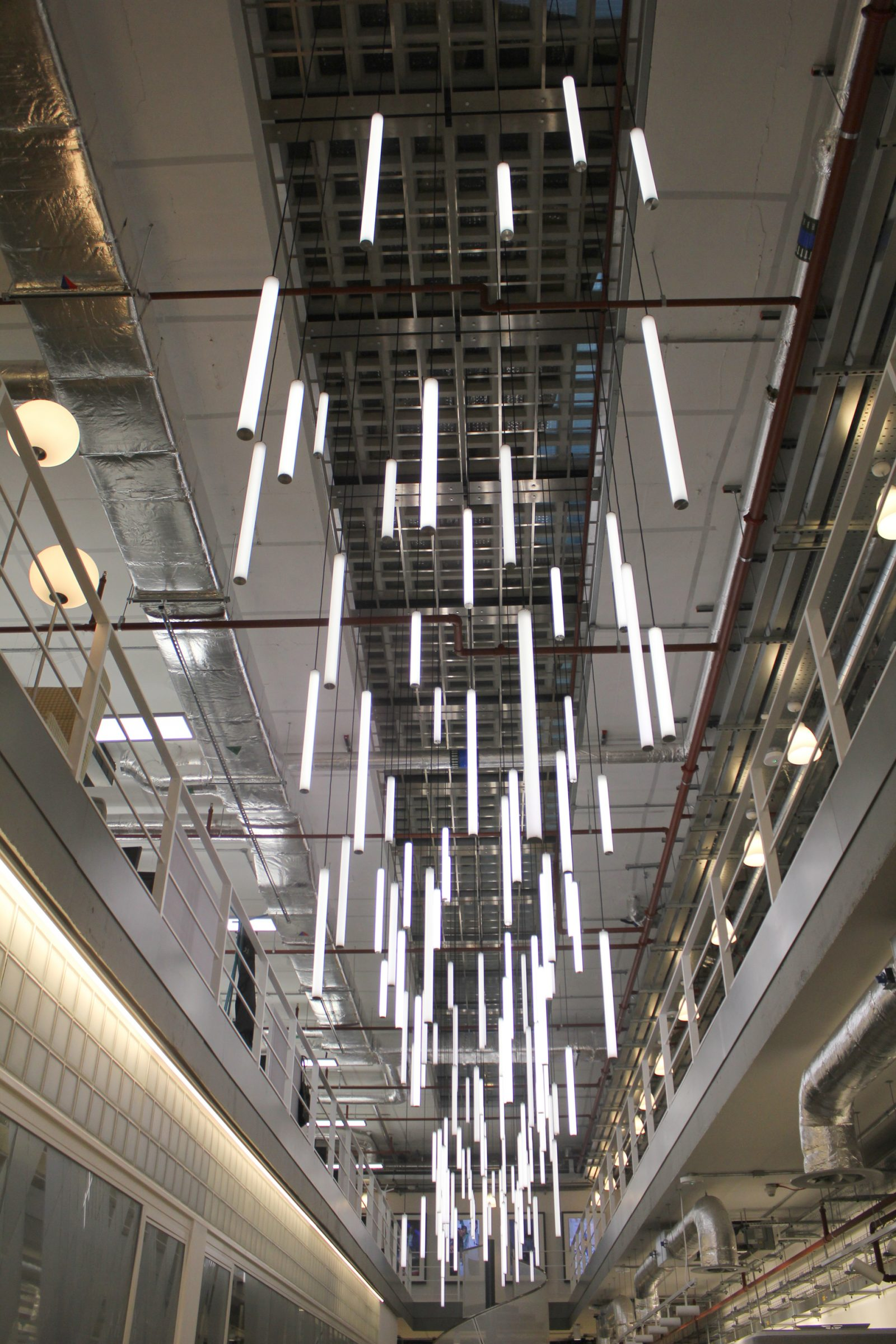 Commercial Office Lighting Commercial Lighting The