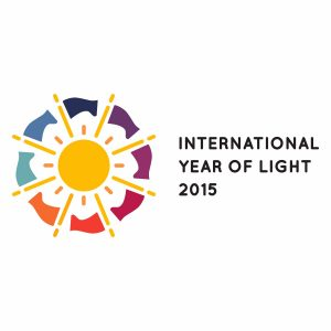 The International Year of Light 2015 | The Light Lab
