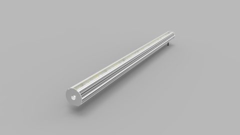 LinLED COVE | linear LED | The Light Lab