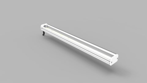 LinLED IP65 PROFILE | linear LED | The Light Lab
