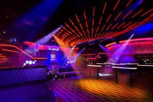 Nightclub flickr photos 51711390@N08 6300653372