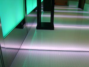 Belgravia Residence | Residential lighting | The Light Lab