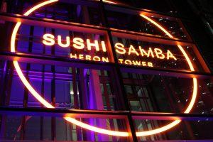 SushiSamba3