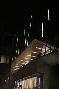 The Light Lab Phil 065