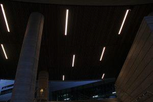 bespoke lighting broadgate circle lightlab 10