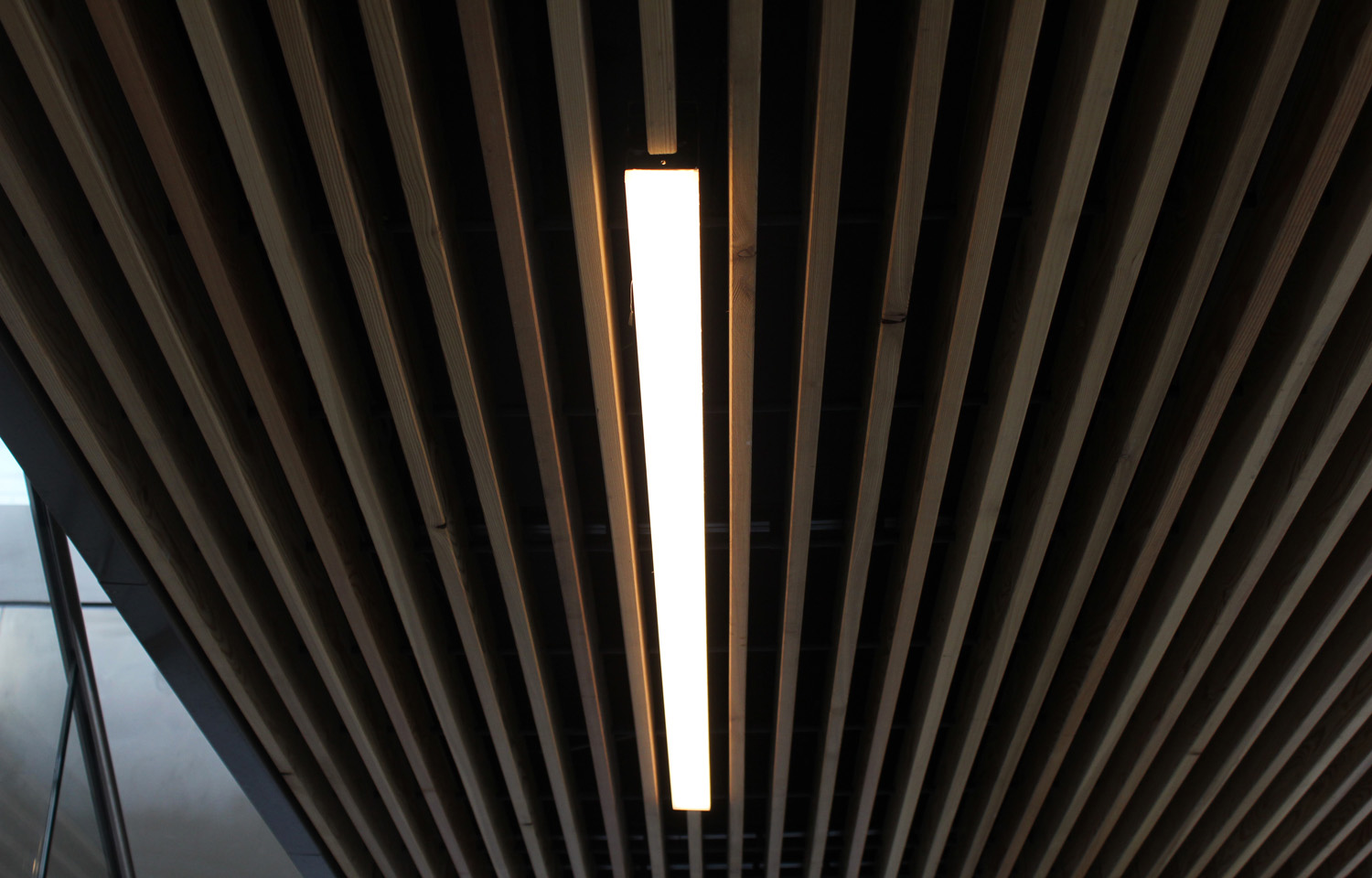 bespoke lighting broadgate circle lightlab 3