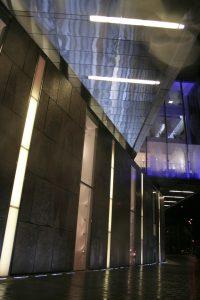 bespoke lighting broadmead shopping centre lightlab 3