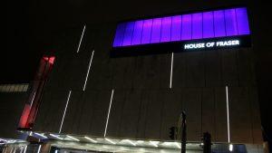 bespoke lighting broadmead shopping centre lightlab full 1