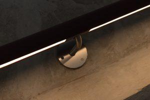 bespoke lighting hiscox york lightlab 4