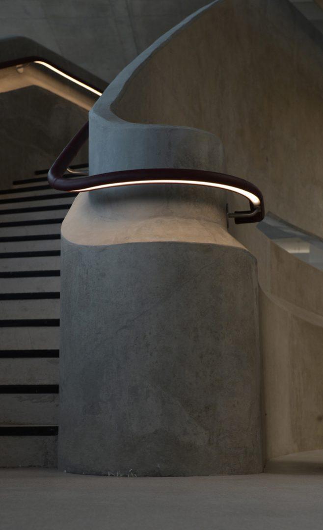 bespoke lighting hiscox york lightlab 5 e1475055544843