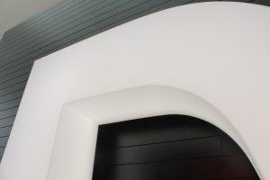 Bespoke Lighting | Bespoke atrium chandelier | Light Lab