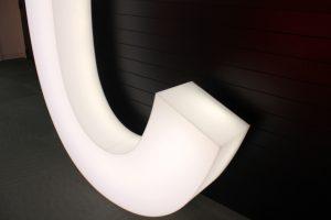 bespoke lighting img studios lightlab 7