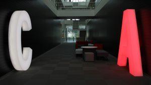 bespoke lighting img studios lightlab full 1