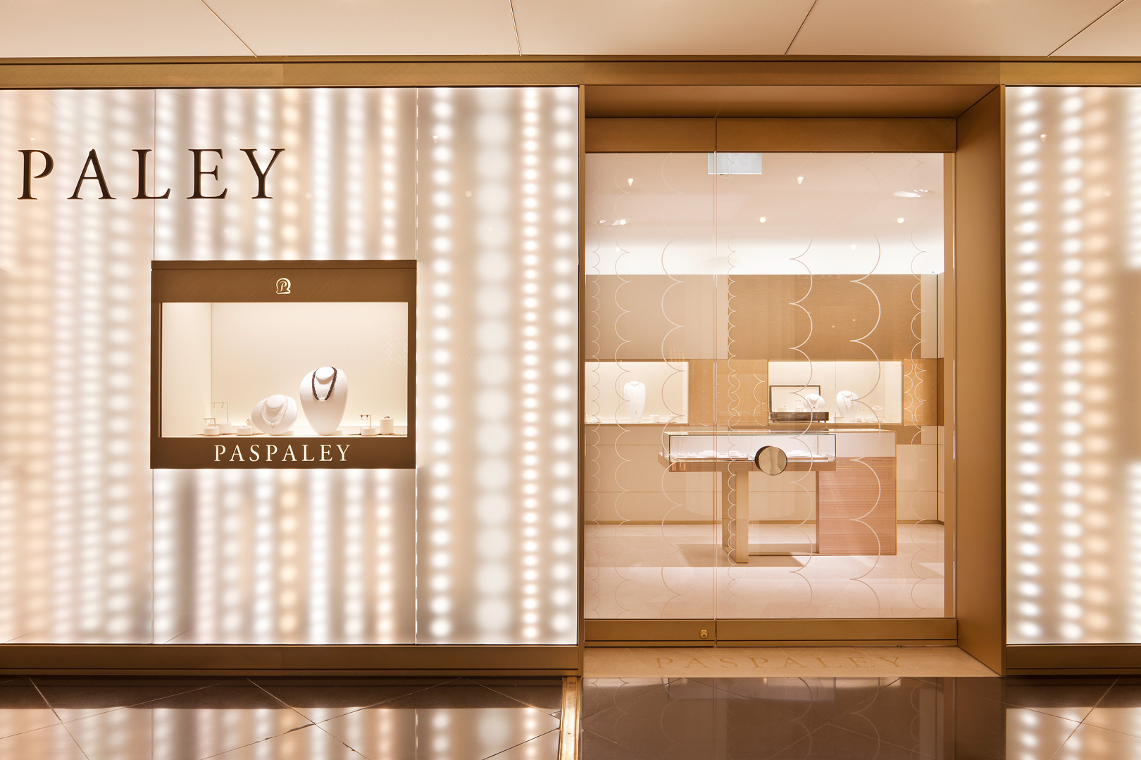 bespoke lighting paspaley dubai lightlab 3