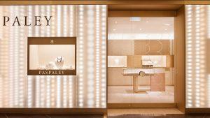 bespoke lighting paspaley dubai lightlab full 1