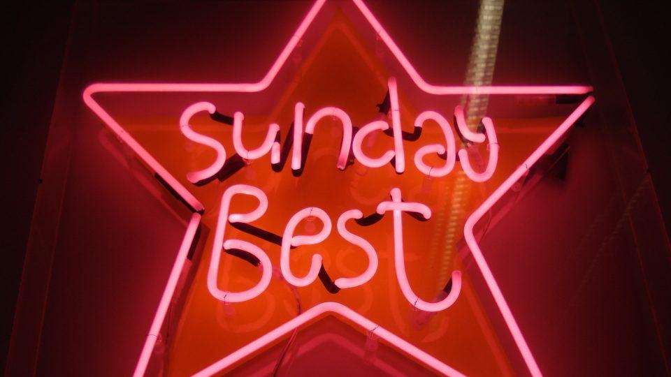 bespoke lighting sunday best lightlab full 1