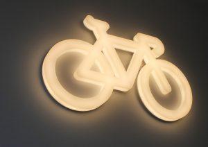 bike4 1