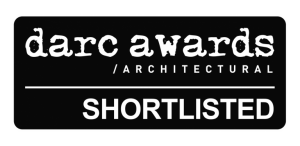 darcawards16 ShortlistBadge 1 768x374