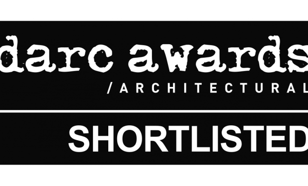 darcawards16_shortlistbadge-1-768x374
