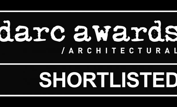 darcawards16_shortlistbadge-1-768x374