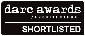 darcawards17 ShortlistBadge