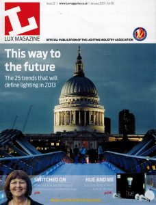 front cover 2