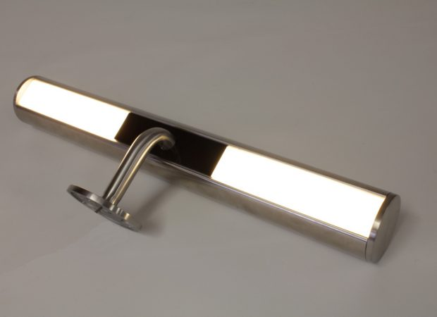 Glowrail   Lighting Products   The Light Lab